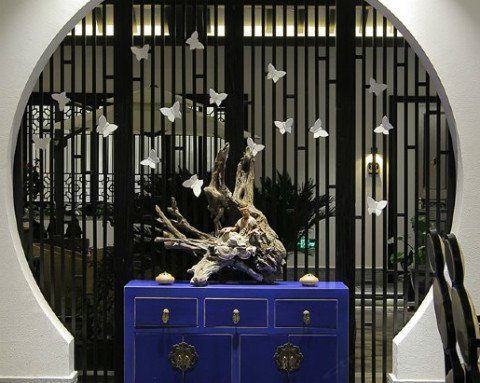 Kunming Moonshine Boutique  Hotel